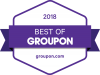 Air Raid Furnace & Duct best of groupon 2018